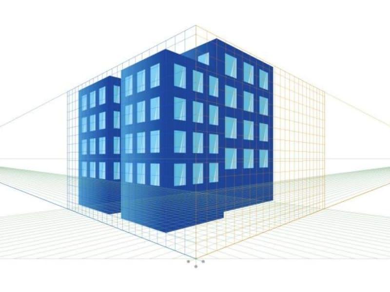 Vente immeuble Niort 211000€ - Photo 1