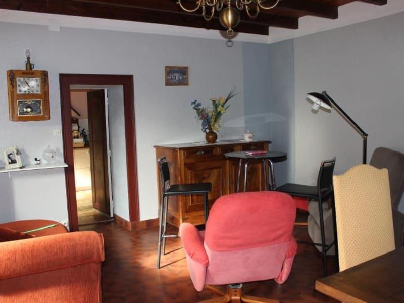 Sale house / villa Brulain 148000€ - Picture 3
