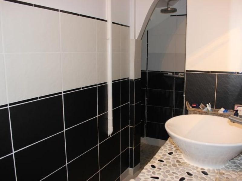 Sale house / villa Brulain 148000€ - Picture 9