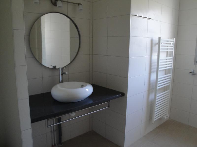 Rental house / villa Niort 835€ CC - Picture 6