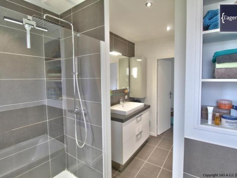 Vente maison / villa Perignat les sarlieve 399000€ - Photo 3
