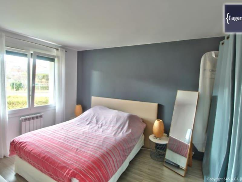 Vente maison / villa Perignat les sarlieve 399000€ - Photo 4