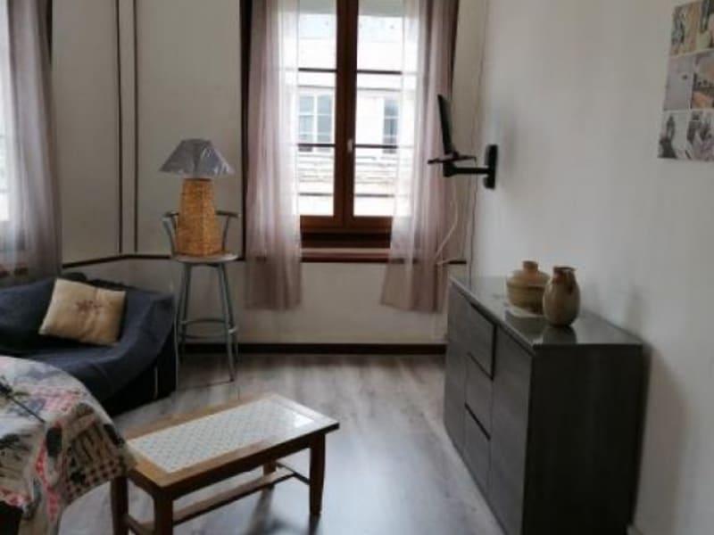 Location appartement Soissons 480€ CC - Photo 2