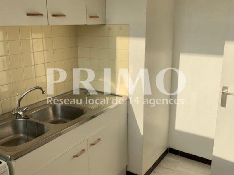 Location appartement Antony 965€ CC - Photo 2