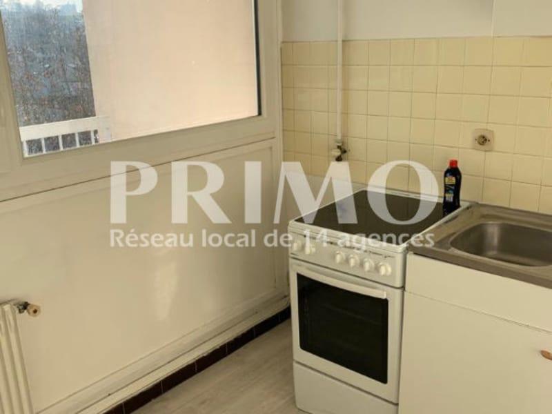 Location appartement Antony 965€ CC - Photo 3