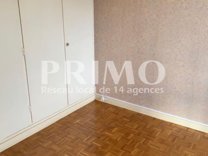 Location appartement Antony 965€ CC - Photo 4