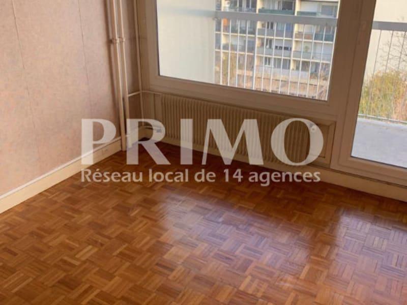 Location appartement Antony 965€ CC - Photo 5
