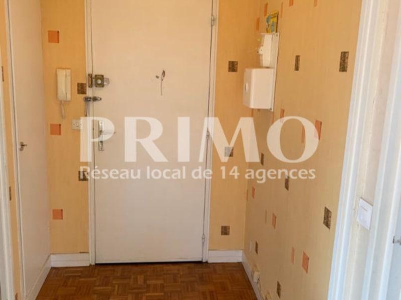 Location appartement Antony 965€ CC - Photo 6