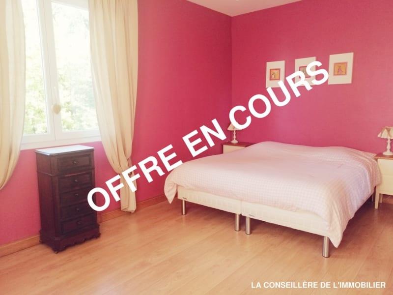 Vente maison / villa Villenave d'ornon 565000€ - Photo 4