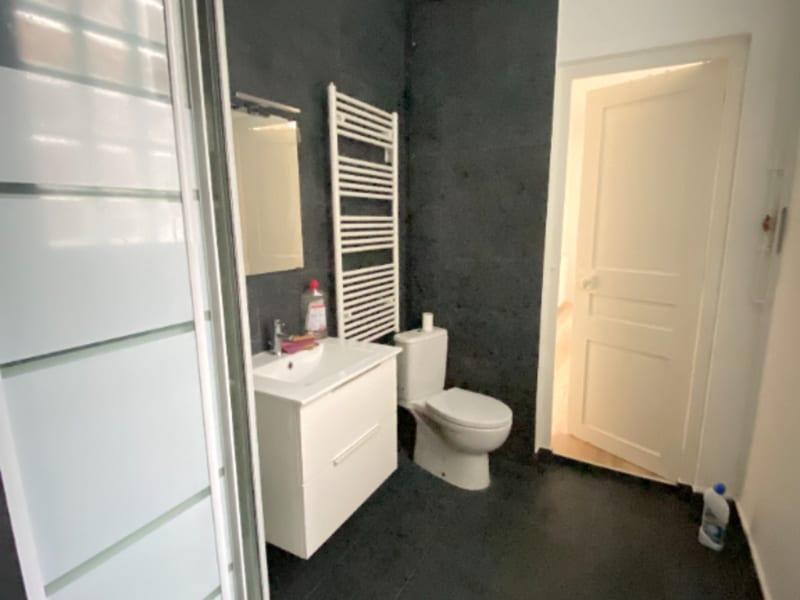 Location appartement Asnières sur seine 1109,50€ CC - Photo 3