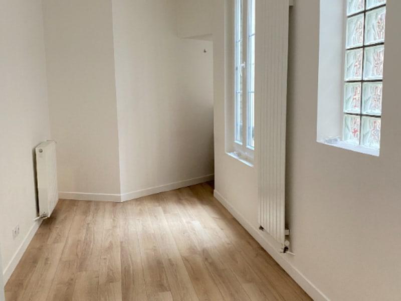 Location appartement Asnières sur seine 1109,50€ CC - Photo 4