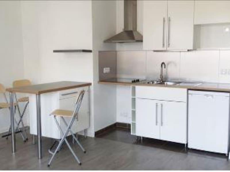 Vente appartement Bois colombes 285700€ - Photo 1