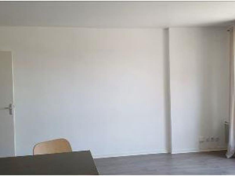Vente appartement Bois colombes 285700€ - Photo 3