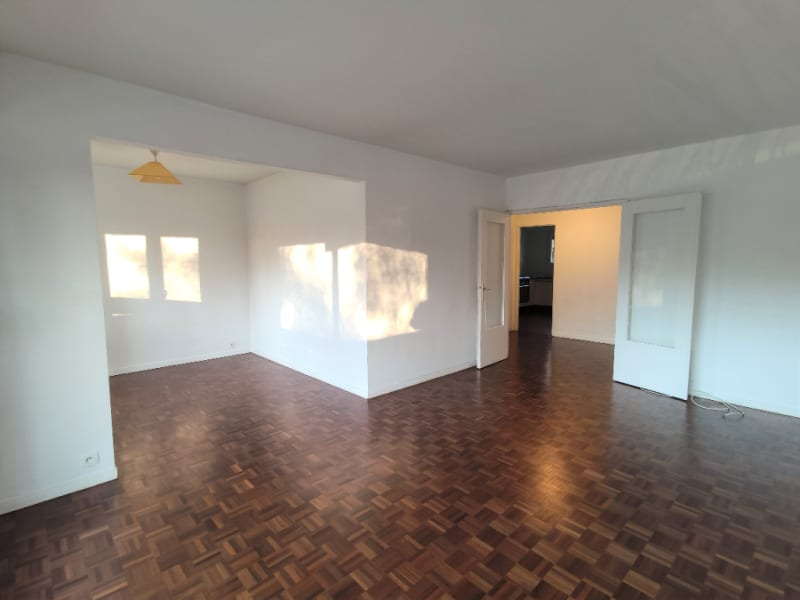 Location appartement Marly le roi 1350€ CC - Photo 2
