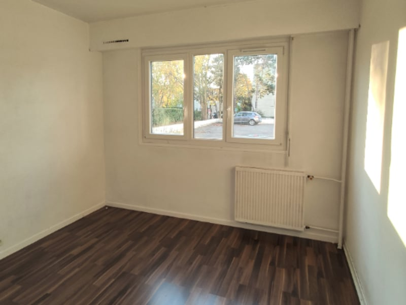 Location appartement Marly le roi 1350€ CC - Photo 7