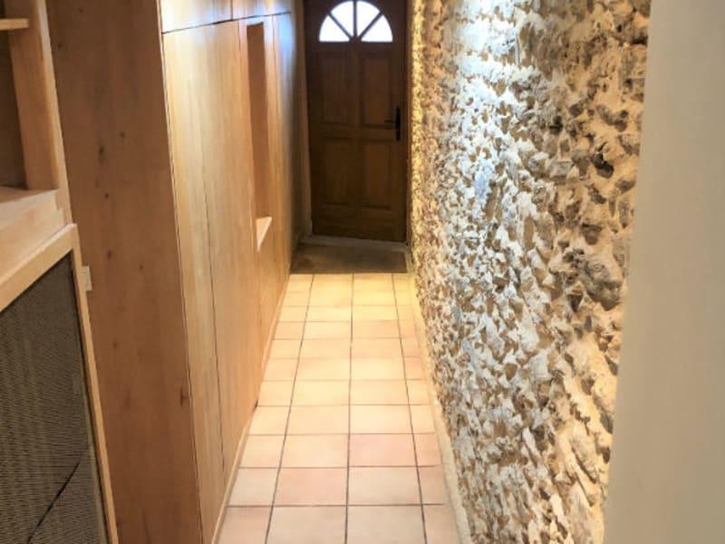 Location maison / villa Louveciennes 3000€ CC - Photo 3