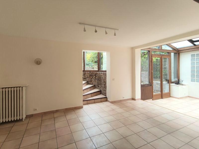 Location maison / villa Louveciennes 3000€ CC - Photo 4