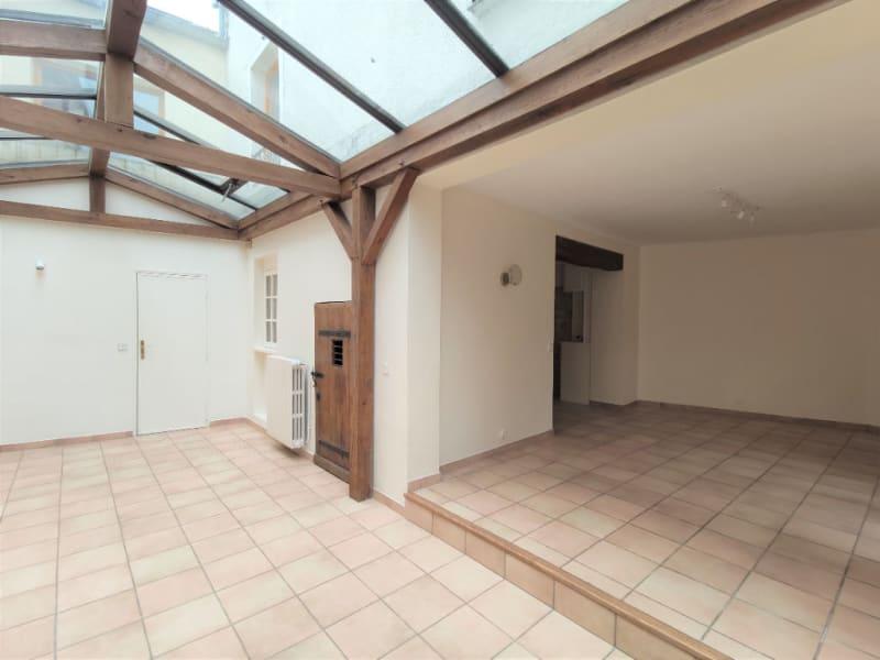 Location maison / villa Louveciennes 3000€ CC - Photo 5