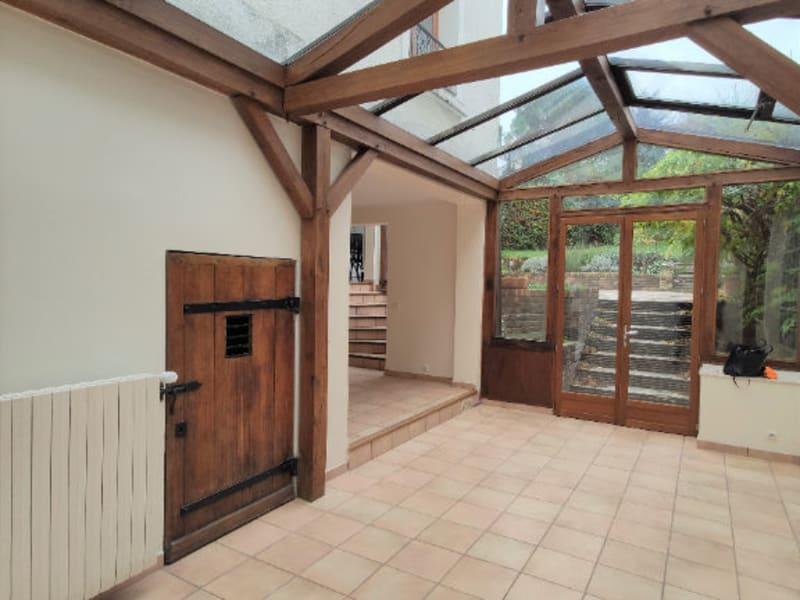 Location maison / villa Louveciennes 3000€ CC - Photo 6