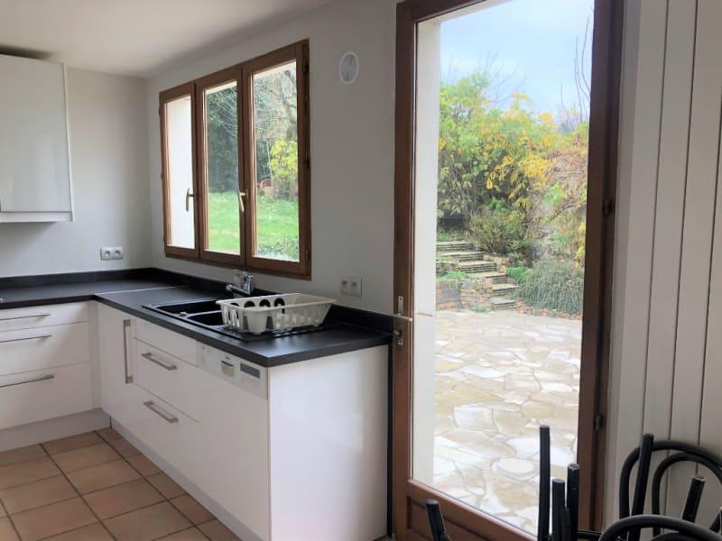 Location maison / villa Louveciennes 3000€ CC - Photo 8