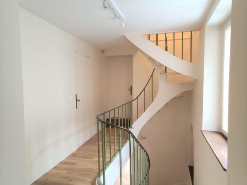 Location maison / villa Louveciennes 3000€ CC - Photo 9