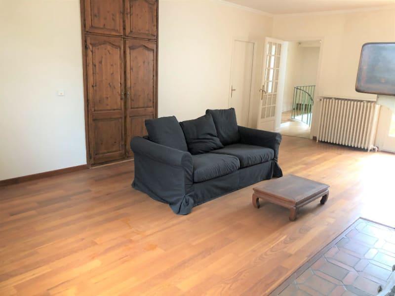 Location maison / villa Louveciennes 3000€ CC - Photo 10