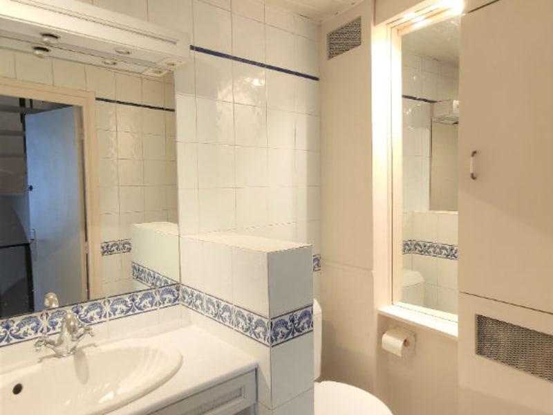 Location maison / villa Louveciennes 3000€ CC - Photo 12