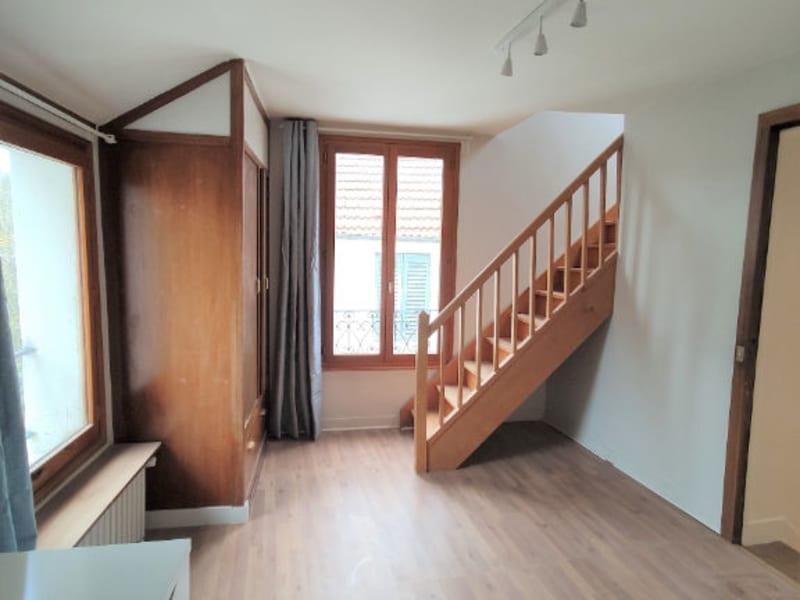 Location maison / villa Louveciennes 3000€ CC - Photo 16