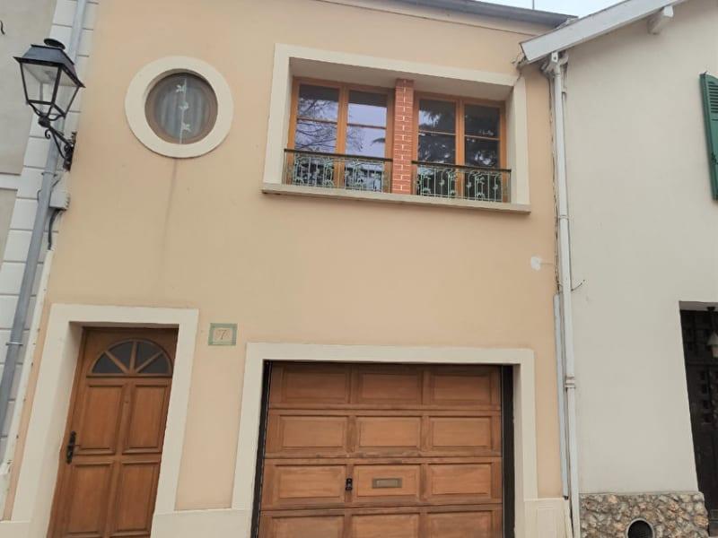 Location maison / villa Louveciennes 3000€ CC - Photo 18