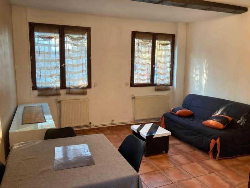 Location maison / villa Colombes 1490€ CC - Photo 3