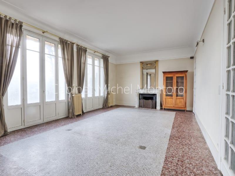 Vente maison / villa Saint germain en laye 1470000€ - Photo 3
