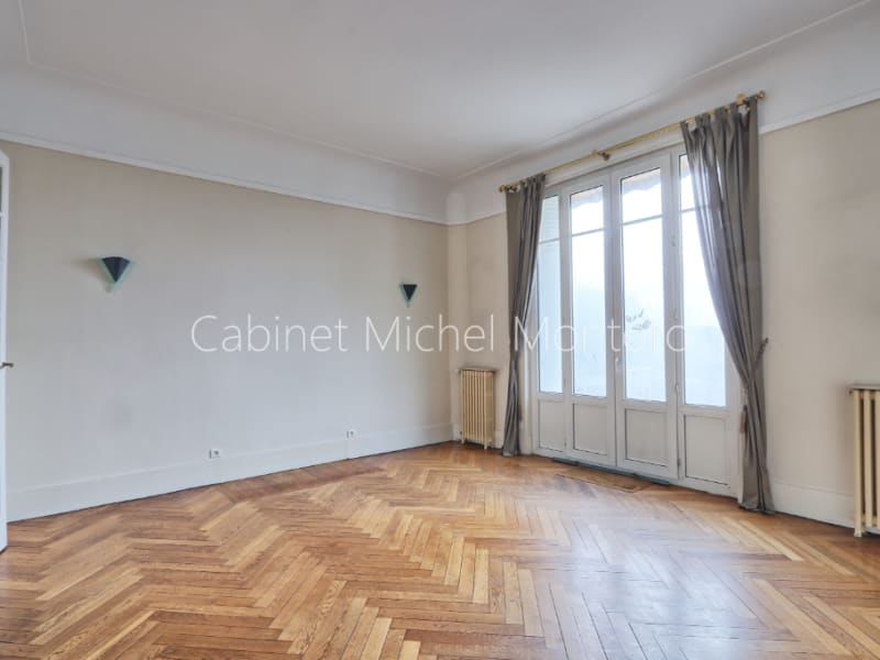 Vente maison / villa Saint germain en laye 1470000€ - Photo 5