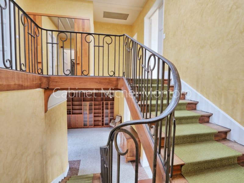 Vente maison / villa Saint germain en laye 1470000€ - Photo 9