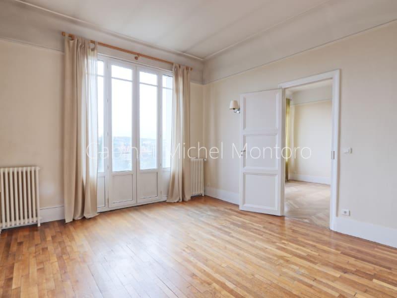 Vente maison / villa Saint germain en laye 1470000€ - Photo 10
