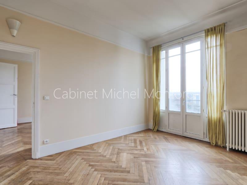 Vente maison / villa Saint germain en laye 1470000€ - Photo 11