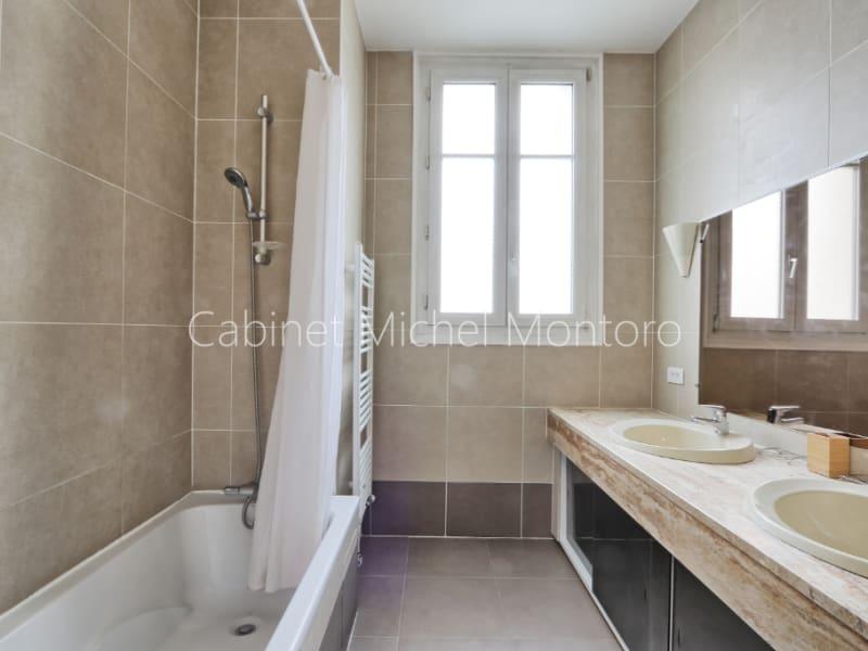 Vente maison / villa Saint germain en laye 1470000€ - Photo 12