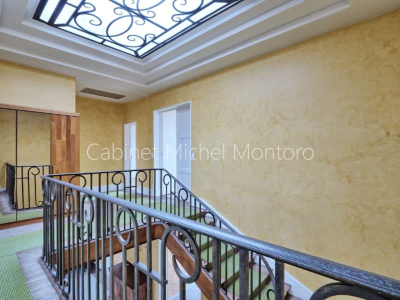 Vente maison / villa Saint germain en laye 1470000€ - Photo 13