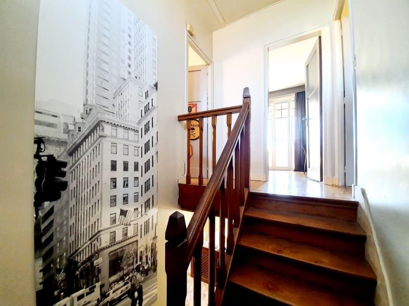 Vente maison / villa Villemomble 599000€ - Photo 6