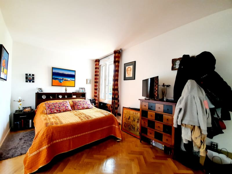 Sale apartment Le raincy 315000€ - Picture 9
