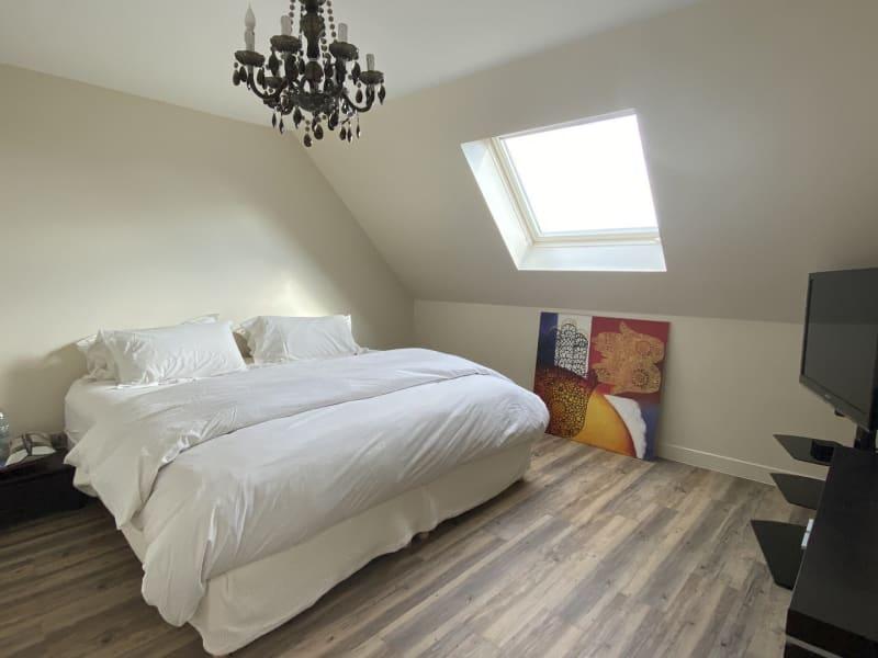 Vente appartement Gagny 349000€ - Photo 5