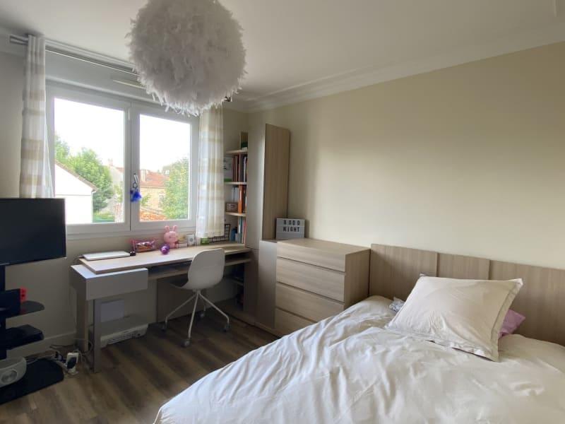 Vente appartement Gagny 349000€ - Photo 4