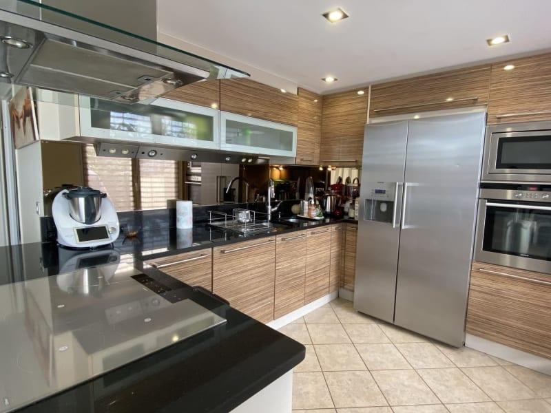 Vente appartement Gagny 349000€ - Photo 3