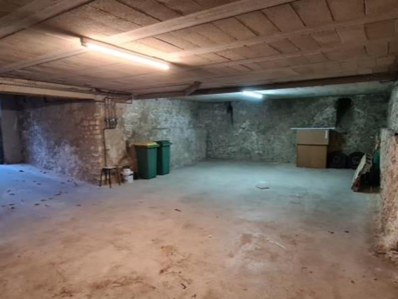 Location appartement Maule 824€ CC - Photo 5