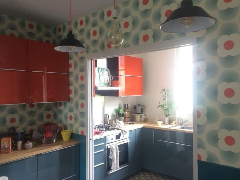 Vente maison / villa Les pavillons sous bois 340000€ - Photo 2