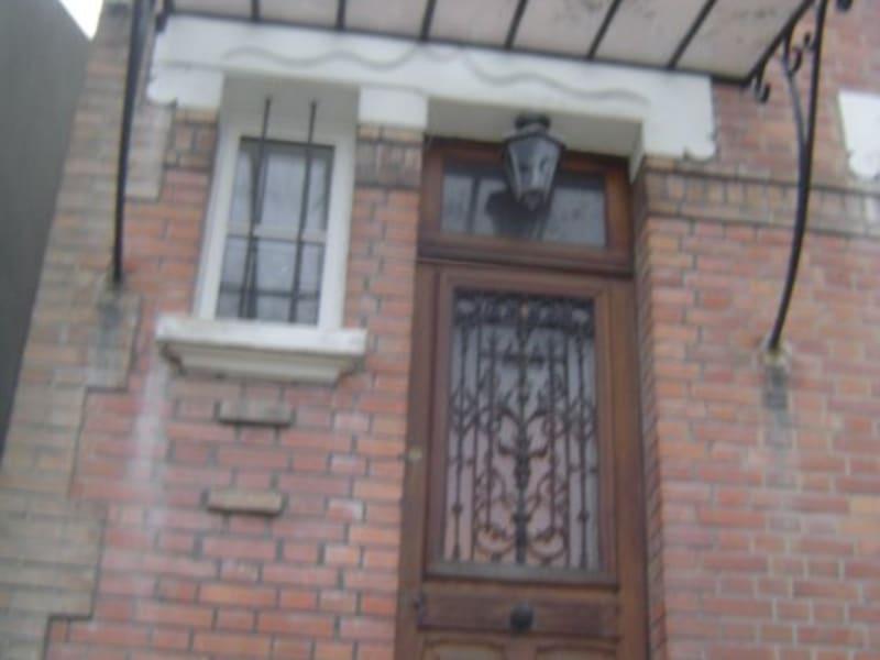 Vente maison / villa Les pavillons sous bois 340000€ - Photo 7