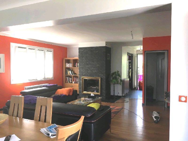 Vendita casa Villemoisson sur orge 629000€ - Fotografia 2