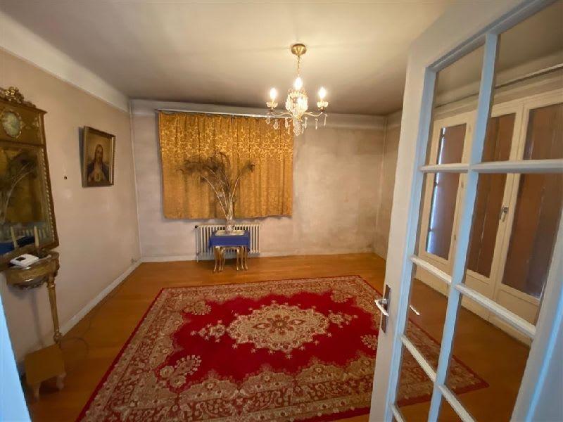 Vendita casa Ste genevieve des bois 422000€ - Fotografia 3