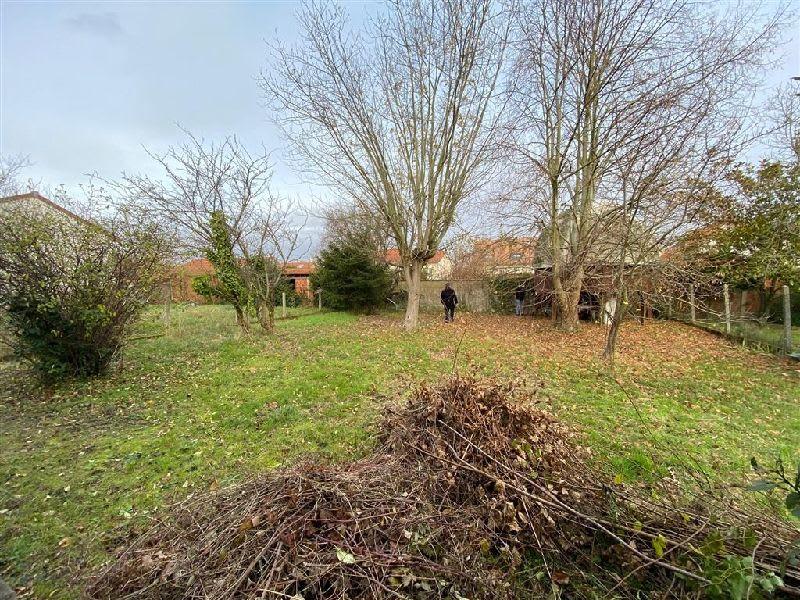 Vendita casa Ste genevieve des bois 422000€ - Fotografia 5