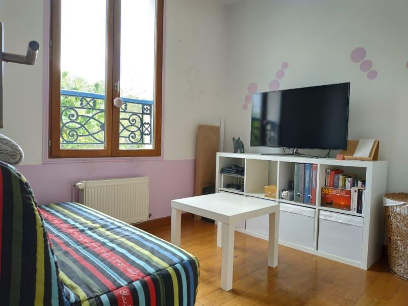 Sale apartment Bezons 262500€ - Picture 5
