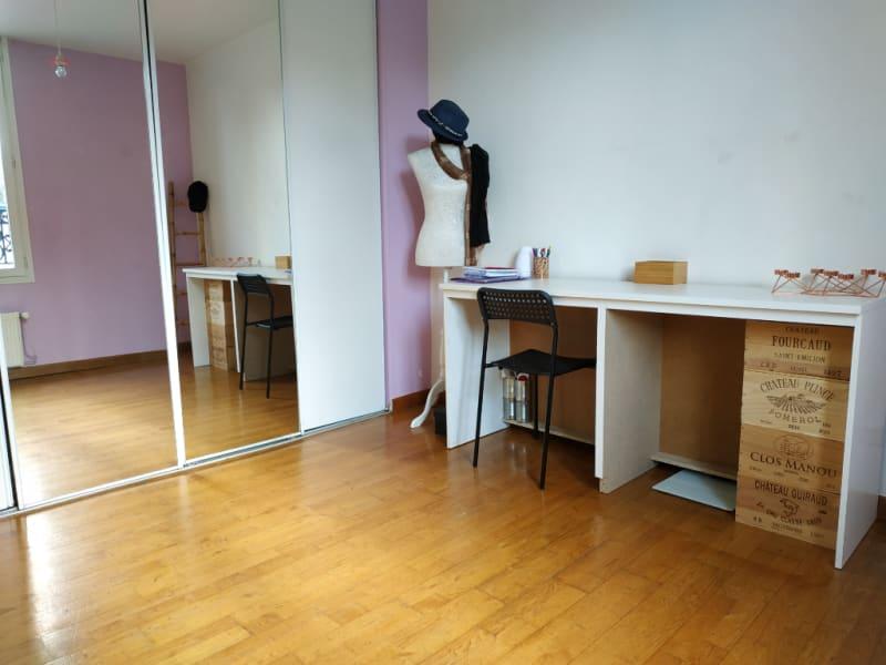 Sale apartment Bezons 262500€ - Picture 6